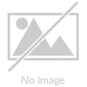 اصطلاحات فارسی انگلیسی730